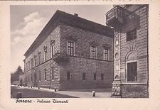 FERRARA - Palazzo Diamanti