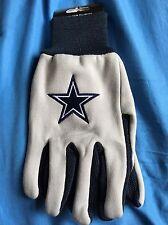New Dallas Cowboys Nfl Football Sport Utility Gloves jersey McArthur