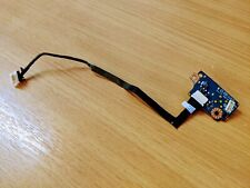 Acer Aspire 5935 5935G 5940 5940G 5942 5942G USB Board + Cable LS-5513P