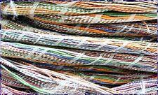 Western Electric silk Enameled wire 22GA single 244meter