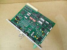 Control Technology Ethernet Tcp/Ip 901E-2572 901E2572 Used