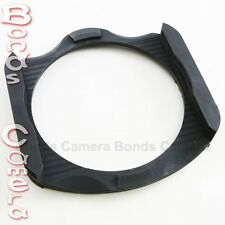 Tian Ya filter holder for Cokin X-PRO 170 x 130 filter TianYa 175 x 130mm filter
