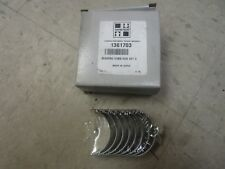 Hyster Bearing Set Conn Rod S 1361703 New