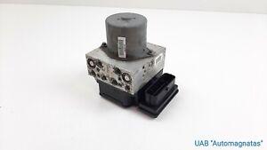 VOLKSWAGEN PASSAT ABS CONTROL PUMP 3AA614109AG / M4745