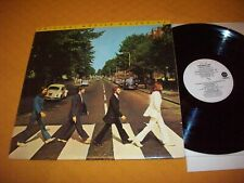 The Beatles,Abbey Road,1979 M.F.S.L. 1st Press.EX Cond.