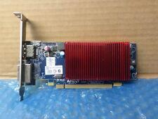 AMD ATI 102-C26405(B) Graphic Video Card - DVI Diplay Port