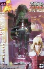 New MEGAHOUSE G.E.M. Series Tiger & Bunny Barnaby Brooks Jr. 1:8 PVC