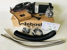Webasto AIR TOP 2000 STC Full set with MultiControl HD Timer 12 V DIESEL
