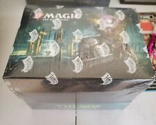 Theros: Beyond Death Planeswalker Deck Display Box of 6 Decks MTG Sealed MTG NEW