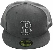 d8927b9bf73ed Men s Baseball Caps