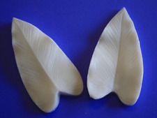 CALLA LILY DOUBLE VEINER - FLOWER MAKING TOOLS