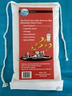4 Earth Care Odor Bags Dead Rat Pet Smell Remover Pest