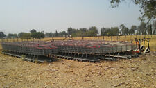 Used grocery shopping carts, Shopping Carts, Wholesale, Commercial, Retail