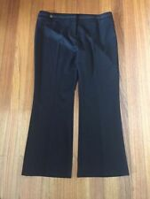 Target Polyester Plus Size Pants for Women