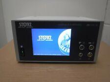 Storz Arthroscopie Console Modèle Unidrive S III Arthro 28723020