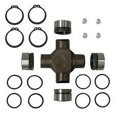 Universal Joint Front Yukon Differential 32081
