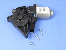 Power Window Motor Front Mopar 68143986AA