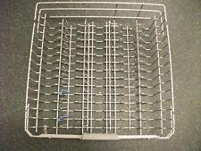 Kitchenaid Dishwasher Dishrack - Upper WPW10312792; W10312792; ;