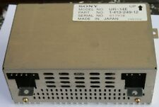 Sony Power Supply Unit UR-14E 1-413-249-12