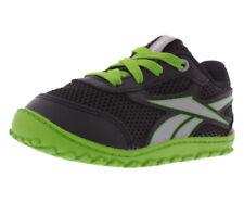 Reebok Black Baby   Toddler Shoes  5fcdadcdf