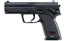 New RWS/Umarex USA .177cal H&K USP BB Handgun 400 FPS Model# 2252300