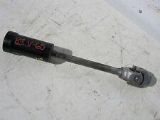 Honda Drive Shaft Yoke V65 Magna VF1100C 1984-85 V65 Sabre VF1100S 1983-1986 OEM