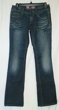 ~NICE~REROCK FOR EXPRESS Jeans BOOT Size 2