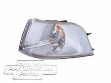 VOLVO S40/V40 2001 - 2004 FRONT INDICATOR CLEAR  L/H
