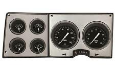 1983 1984 Direct Fit GAUGE CLUSTER Chevy / GMC PICK-UP TRUCK CT73HR