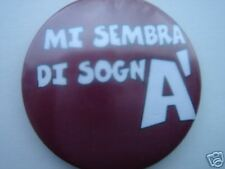 BOTTOM PIN  LIVORNO  (SPILLA BOTTONE,ULTRAS,SERIE A)