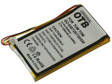 Original OTB Akku für TomTom Go 630 / 720 / 730 / 730T Navi Accu Batterie Neu