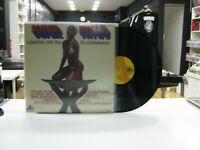 Super Hits / 3. LP Spanisch 1976 Sexy Nude Cover