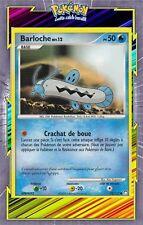 🌈Barloche - DP02:Trésors Mystérieux - 72/123 - Carte Pokemon Neuve Française