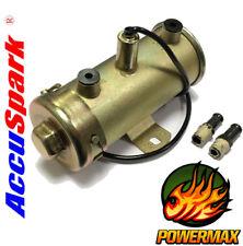 12V Powermax électronique haut débit pompe à carburant adapté à tous