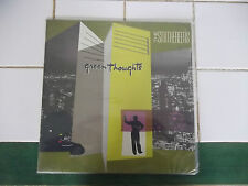 THE SMITHEREENS GREEN THOUGHTS POWER POP