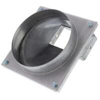 20K BTU With Base /& Blower ProCom Dual Fuel Vent Free Gas  Heater Ventless