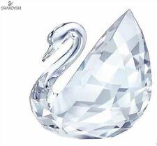 Swarovski Swan, Small MIB 5215947