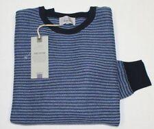 Blue Harbour Cotton Regular Jumpers & Cardigans for Men