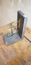 Threshold Home Decor Bicycle Book End