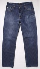 *W32L32* Lee Brooklyn Men's Jeans
