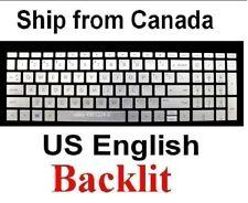 Keyboard for HP Envy X360 15-CN 15-CN0003CA 15-CN0008CA 15-CN0013NR - US English