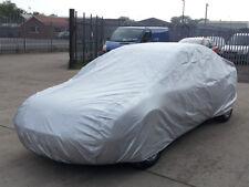 Bentley ocho summerpro coche cubierta