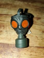 Vintage GI Joe Accessory 1:6 scale Dragon Hot Toys ACI Army Swat Gas Mask