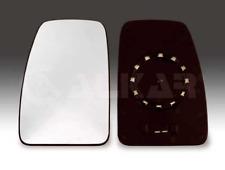 Spiegelglas Außenspiegel rechts - Alkar 6402905