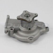 Engine Water Pump Pronto 545-01420 fits 91-99 Nissan Sentra 1.6L-L4