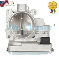 Throttle Body FOR CHRYSLER Sebring Dodge Caliber 2.0L 2.4L with air idle control