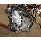 2009-2011 BMW E90 LCI 335d Diesel M57 3.0L Engine Assembly Running 88k OEM
