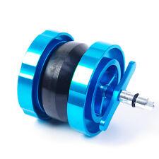 Alloy Tool Wheel Rim Tire Installer Tool For 1/10 RC Drift Racing Car 078020B