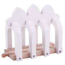 TUNNEL ~ DINOSAUR BONES ~ for Wooden Train Track Set ( Brio Thomas ) ~ NEW BOXED