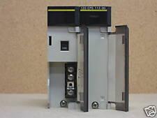 Yaskawa - JRMSP-120CPS11300 - Power Supply, 100/200 VAC